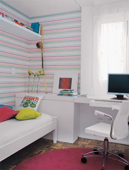 especial-cores-casa-claudia-ideias-vermelho-roxo-rosa-sala-quarto-10